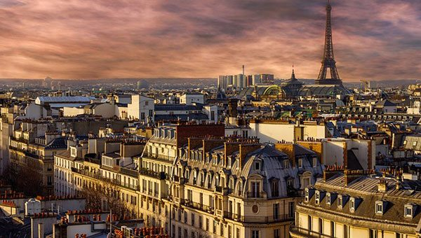 Our tips for planning your vacation to France