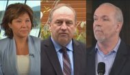 Can B.C. put integrity and effectiveness ahead of petty politics?
