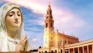 The power of Fatima and Catholic mysticism