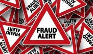 Charges laid in fraud investigation