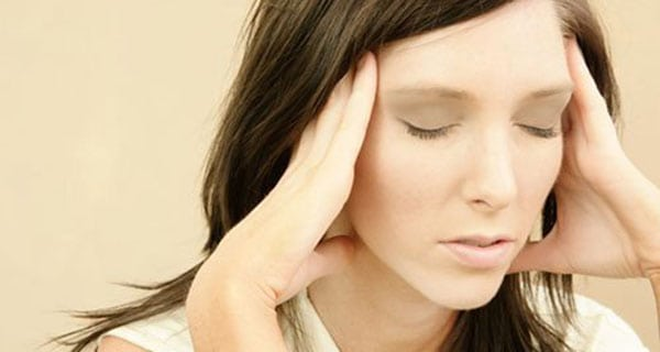 Five (bad) assumptions caregivers must overcome