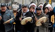 Indigenous Canadians must embrace the future, not dwell on the past