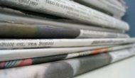 Levelling the playing field for newspapers in Canada