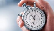 Managing your investments over the short and long terms