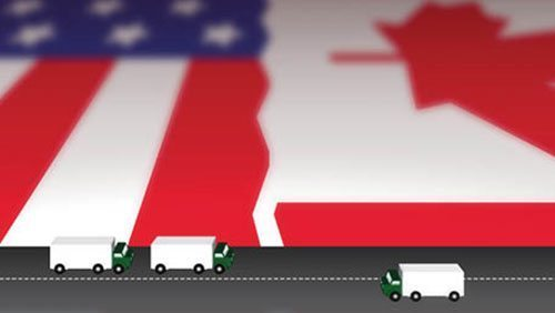 Why Trump's perspective on trade with Canada is unbalanced