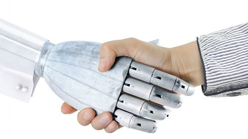 Robo investment advisers can't replace good financial planners