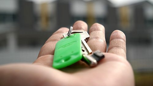 Open the door to more affordable housing in Calgary