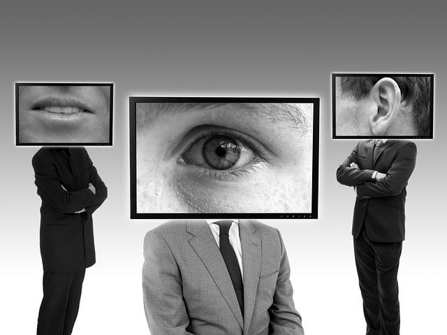 Big threats to personal privacy in the era of big data