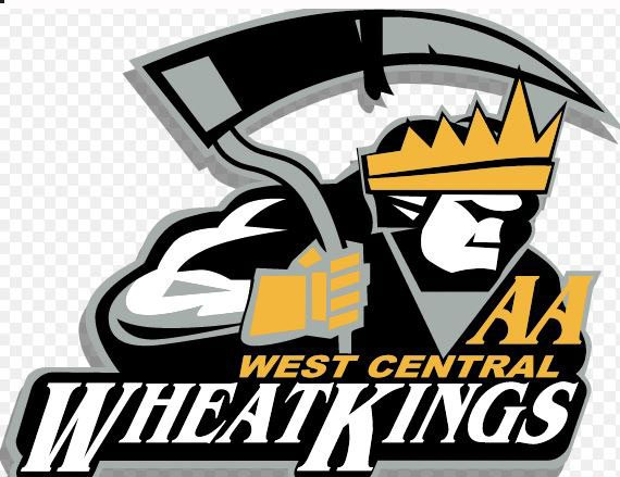 Bantam Wheat Kings remain in first