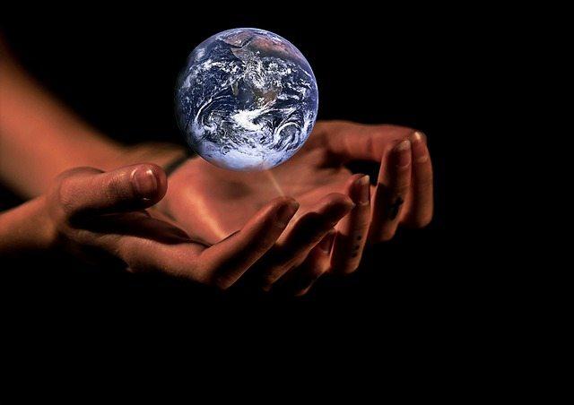 Don't bury globalization, resurrect it