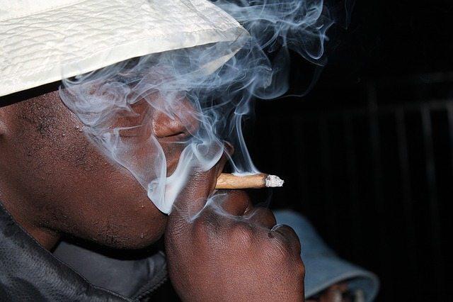 Let private enterprise retail cannabis in Nova Scotia