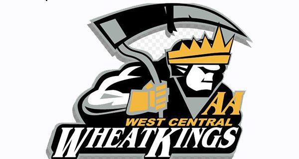 Wheat Kings minor hockey wrap-up