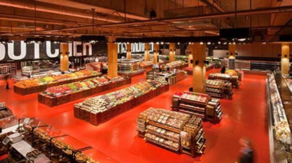 Loblaws wants to reap the online benefits of customer loyalty