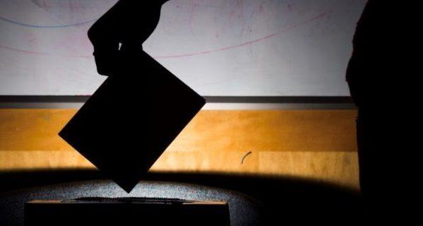 Kindersley byelection polls now open
