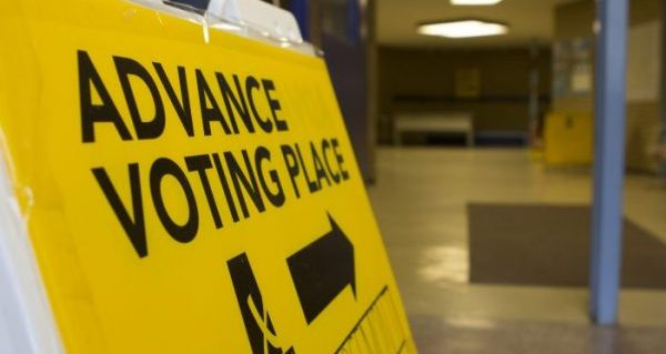 Kindersley MLA byelection set for March 1