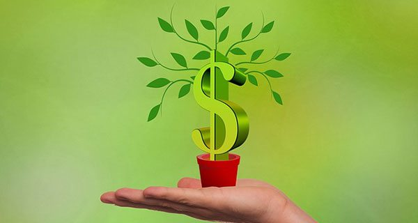 Investing with your conscience – and with common sense