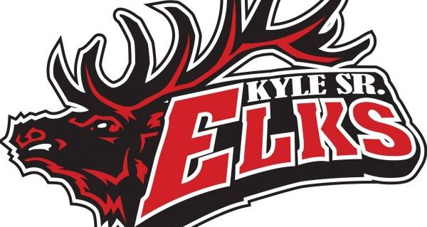Elks continue strong start to SVHL season
