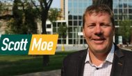 How Moe won the Saskatchewan Party leadership