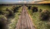 Agriculture industry groups applaud new rail transportation legislation