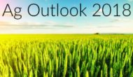 Experts offer insights to area growers at Ag Outlook