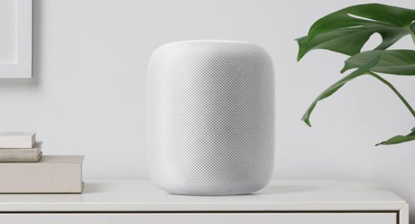 Voice-activated assistants vulnerable to hackers