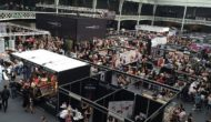 Eatonia trade show returns after year off