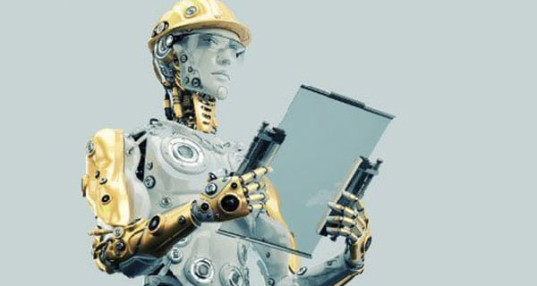 Jobs and careers in the 'fourth industrial revolution'