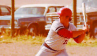 Saskatchewan Baseball Hall of Fame welcomes Randy Trautwein