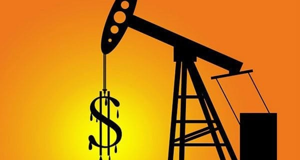 Oil prices expected to decline in the coming months