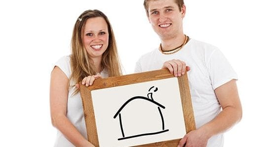 Non-traditional home buying approaches on the rise
