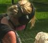 Volunteers host a successful fall fair at Burstall