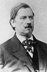 Karl-Maria Kertbeny
