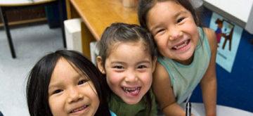 Canada's most vulnerable children deserve far better