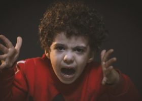 Senate considers a bill that would stop parents from disciplining children