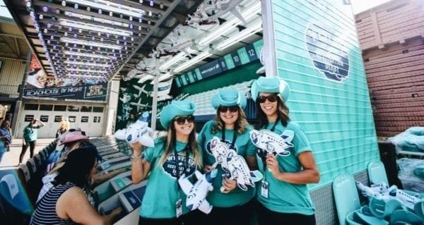 WestJet launching non-stop Calgary service to London, Paris and Dublin