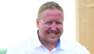 Kyle farmer joins pulse organization board