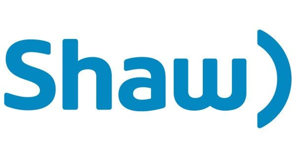 Shaw Communications revenue tops $5 billion in fiscal 2018