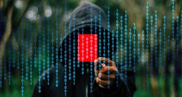 Canadian fraud risks increasing in a complex digital landscape