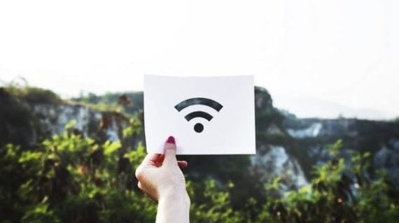 CRTC scales back its Internet ambitions for remote areas