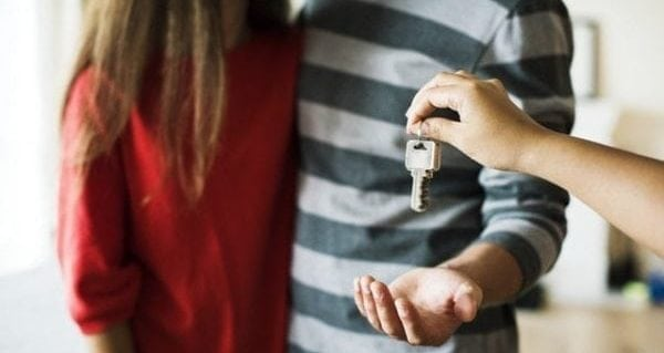 Third of Canadians uncertain when buying a home