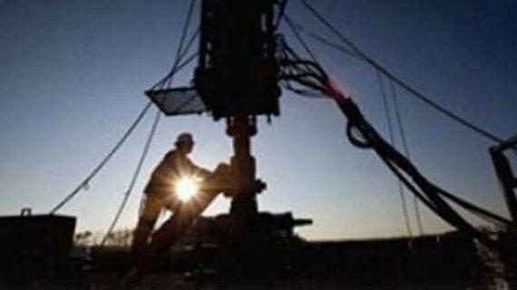 Imperial Oil net income surpasses $2.1 billion in 2018