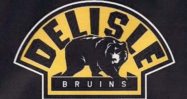 Bruins continue to roll in SVHL