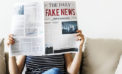 Government-funded journalism dangerous for all