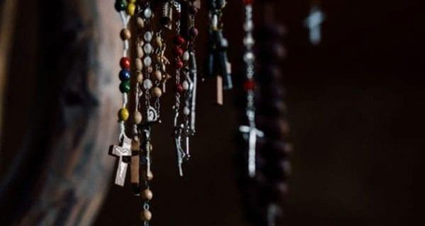 Religious freedom benefits everyone