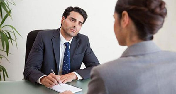 How to nail the 'Tell me about yourself' job interview question