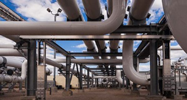 Energy industry giant TransCanada to change its name