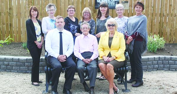 Eston wins sixth Communities in Bloom provincial title