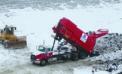 Long-awaited regional landfill opens