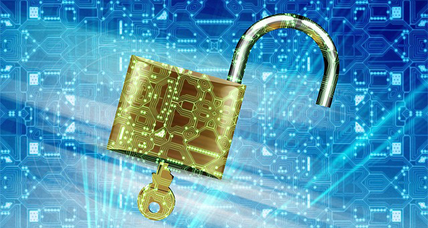 Backdoor access to encryption threatens the privacy of us all