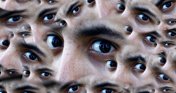 Anxiety disorder can weigh down your life